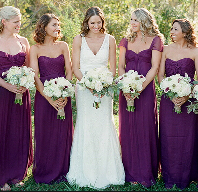 Beautiful wedding bridesmaid just another site for What to wear to a wedding besides a dress